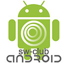 Агент sw-club под андройд