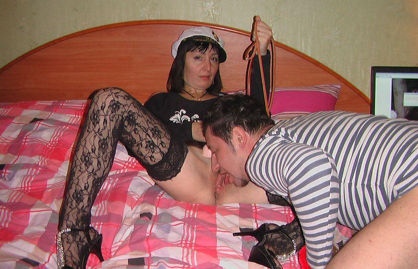 сайт знакомств свингеров без регистрации с фото